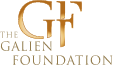 The_Galien_Foundation_logo