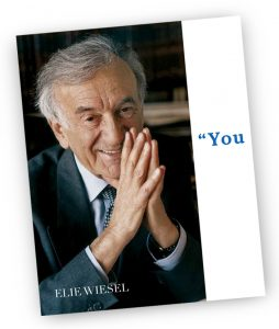 Elie_Wiesel-Foundation