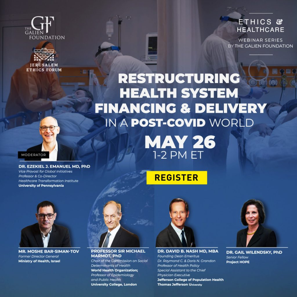 Galien_Foundation_Restructuring_Health_Financing_Delivery_Insta_Still_Register