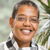 Dr Michele Willliams