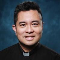 - Rev. Fr. Nicanor Pier Giorgio Austriaco