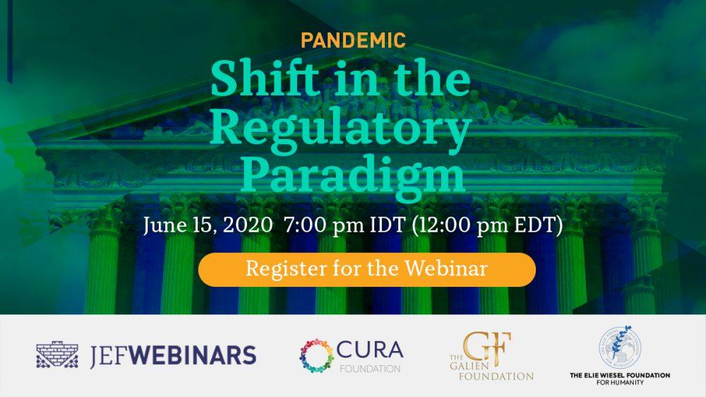 Regulatory_shift_Homepage_popup